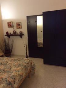 Für 7 Personen: Hübsches Apartment / Ferienwohnung in der Region Cagliari