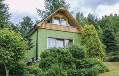 Ferienhaus 820987 für 4 Personen in Bockau