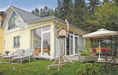 Holiday home 820989 for 4 persons in Carlsfeld