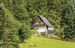Ferienhaus 821001 für 3 Personen in Tellerhäuser