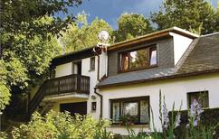 Dom wakacyjny 821020 dla 4 osoby w Ehrenberg