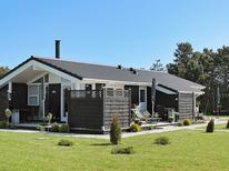 Rekreační byt 821180 pro 8 osob v Marielyst