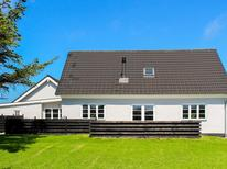 Ferienhaus 821187 für 8 Personen in Nørre Lyngby