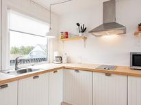 Holiday home 830669 for 4 persons in Vejers Strand
