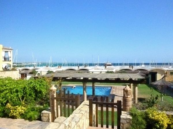 Ferienwohnung für 4 Personen ca 90 m² in Sa Rapita Mallorca Südküste von Mallorca
