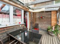 Holiday home 831857 for 8 persons in Hohentauern