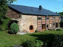 Ferienhaus 831863 für 15 Personen in Redu