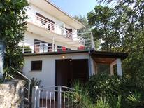 Appartement de vacances 831886 pour 4 personnes , Jadranovo