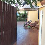 Ferienwohnung 831892 für 6 Personen in Ardea