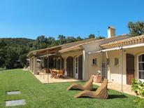 Ferienhaus 832023 für 6 Personen in La Mole