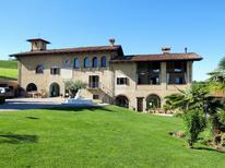 Maison de vacances 832032 pour 4 personnes , Bastia Mondovi