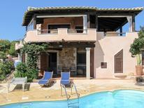 Holiday home 832035 for 8 persons in Porto Istana
