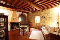 Studio 832066 für 2 Personen in San Casciano in Val di Pesa