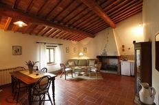 Ferienwohnung 832067 für 2 Personen in San Casciano in Val di Pesa