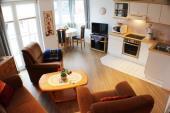 Ferienwohnung 832088 für 4 Personen in Cuxhaven-Duhnen