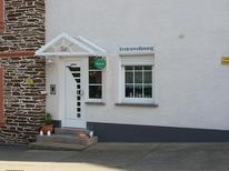 Holiday apartment 832112 for 2 persons in Traben-Trarbach