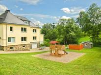 Vakantiehuis 832129 voor 32 personen in Erndtebrück