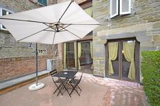 Appartement 832146 voor 3 personen in Pergo