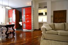 Mieszkanie wakacyjne 832151 dla 6 osób w Pergo