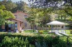 Ferienhaus 832159 für 6 Personen in Poggioni