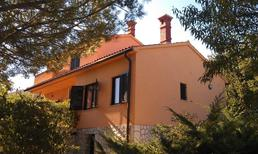 Holiday home 832245 for 4 persons in Premantura
