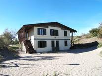 Appartement 832276 voor 4 personen in Rosolina Mare
