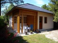 Holiday home 832450 for 3 persons in Balatonfenyves