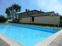 Holiday home 832615 for 6 persons in Monteroni d'Arbia