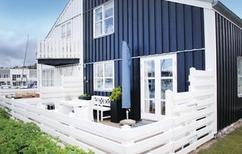 Ferienhaus 832915 für 5 Personen in Øerne