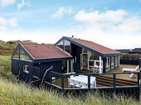 Ferienhaus 832979 für 14 Personen in Grønhøj