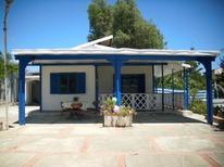 Ferienhaus 833007 für 4 Personen in Punta Milocca