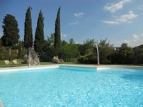 Holiday home 833025 for 8 persons in Armaiolo