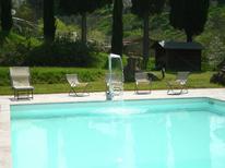Vakantiehuis 833025 voor 8 personen in Armaiolo