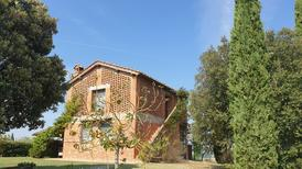 Holiday home 833039 for 4 persons in Asciano