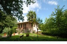 Ferienhaus 833089 für 5 Personen in Colle di Val d'Elsa