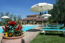 Monolocale 833090 per 2 persone in Monteriggioni