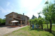 Maison de vacances 833096 pour 10 personnes , Monticiano