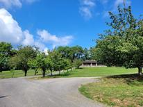 Studio 833098 für 2 Personen in Monticiano