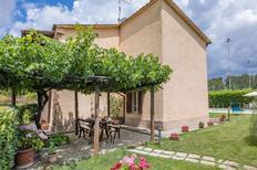 Ferienhaus 833099 für 8 Personen in Monticiano