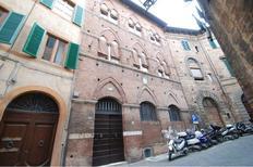 Appartement 833108 voor 6 personen in Siena