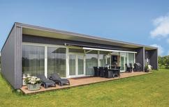 Ferienhaus 833190 für 8 Personen in Marielyst