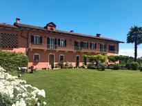 Semesterhus 833223 för 12 personer i Soglio