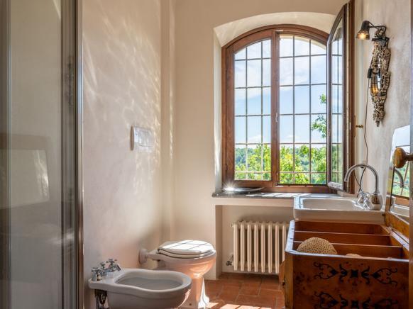 Sommerküche Living At Home : Ferienhaus für 12 personen in soglio atraveo objekt nr. 833223