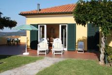 Holiday home 833265 for 4 persons in Caminha