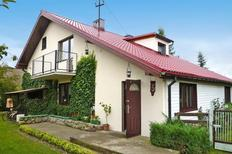 Holiday home 833489 for 7 persons in Stepnica