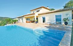 Holiday home 833553 for 9 persons in Sainte-Maxime