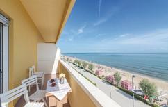 Ferienwohnung 833596 für 6 Personen in Marotta