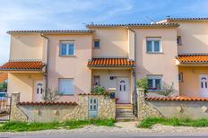 Holiday home 833620 for 7 persons in Fažana