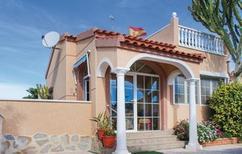 Ferienhaus 833792 für 4 Personen in La Marina