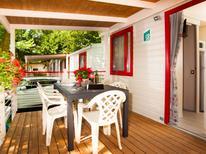 Appartamento 833816 per 6 persone in Duna Verde